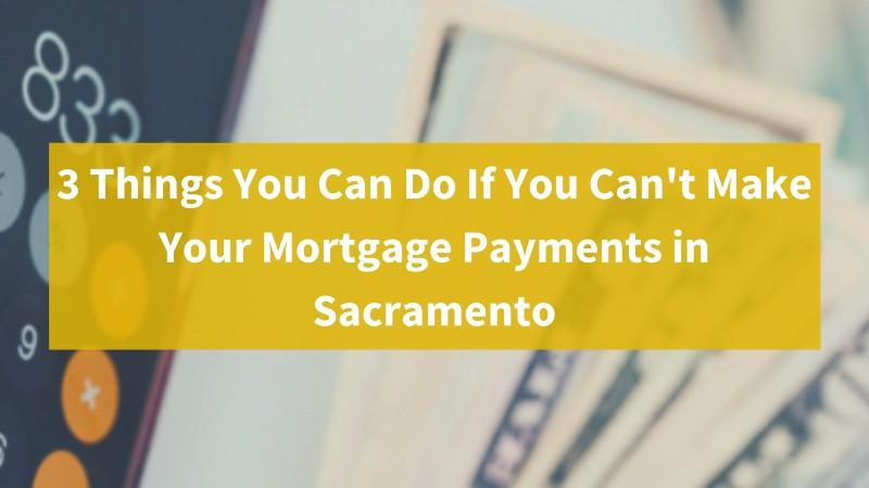 Sell your hosue fast Sacramento