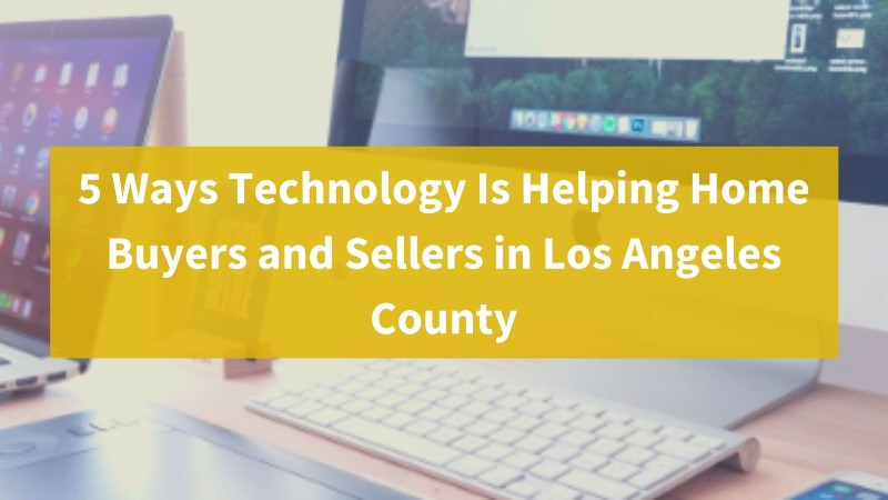 Sell your house fast Los Angeles County