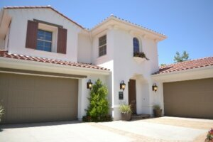 Cash home buyers in Sacramento CA