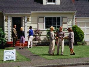 Sell my house fast Sacramento California
