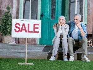 Sell my house fast Sacramento