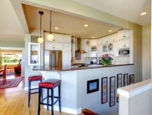 Sacramento local home buyer