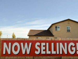 cash home buyer in Sacramento