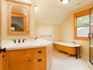 Sell your home in Sacramento California