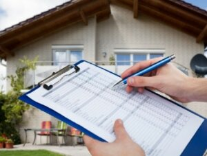 San Leandro cash home buyer