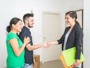 Sell my house fast in Sacramento County
