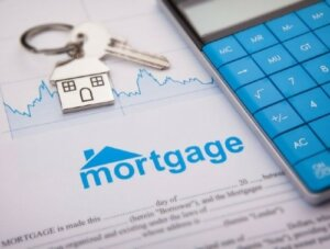 Contra Costa County home buyer