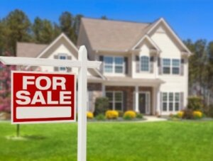 Modesto cash home buyers