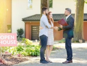sell my house fast in Sacramento