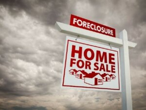 Sell my house fast Contra Costa County