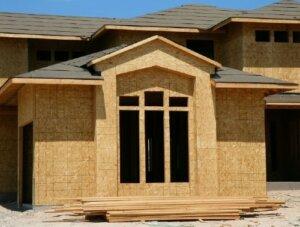 Sell my house fast Sacramento County