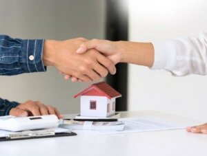 cash home buyers Placer County