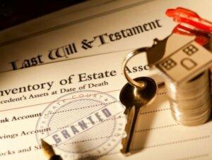 cash home buyer Fresno County