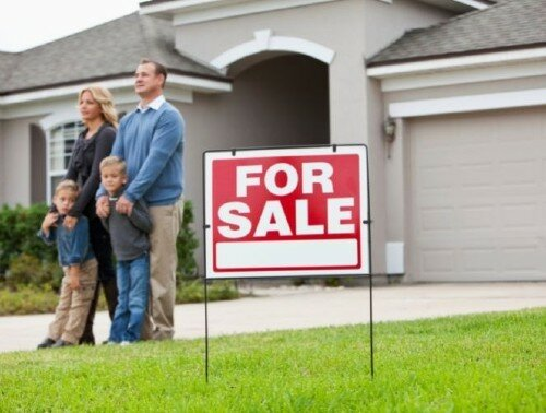 Sell your house fast Santa Clara County