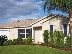 cash home buyer San Diego County