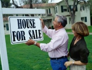 Sell your house Fresno County