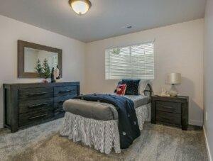 cash home buyer Ventura County