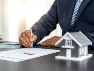 cash home buyer Los Angeles