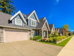 cash home buyer in Martinez
