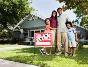 cash home buyers Los Angeles