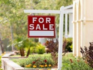 cash house buyer Santa Rosa