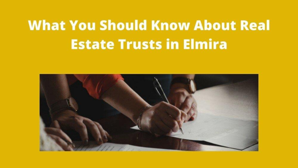 We buy houses Elmira
