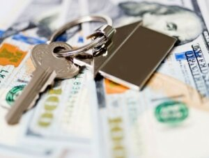 cash home buyer San Joaquin County