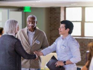 cash home buyers Santa Clara