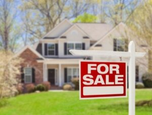 sell house fast Allendale