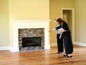 real estate investors Concord