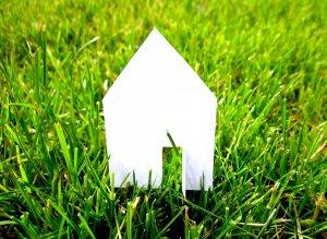 house buyer in Caledonia MI