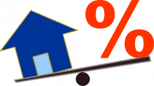Sell your property in Allendale MI