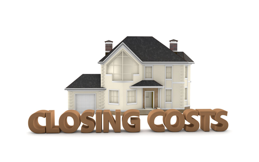 Closing Costs Grand Rapids, MI