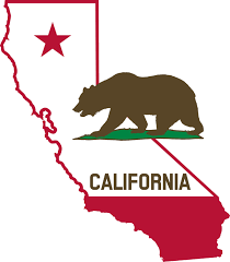 We buy houses in California!  Sell your house fast California.  Cash home buyers California.