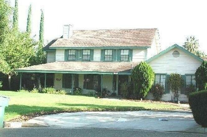 Do you have a problem house or property in Riverside?  We buy houses and property in Riverside in any condition or any situation.  Call us today 909-281-7061