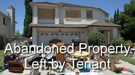 Tenant not paying rent and refuses to leave?  Do you have family members living rent free?  Sell your house to us privately and let us take care of it all for you.  We buy problem properties in Riverside.  Call us today 909-281-7061