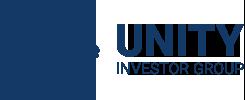 Unity Investor Group logo