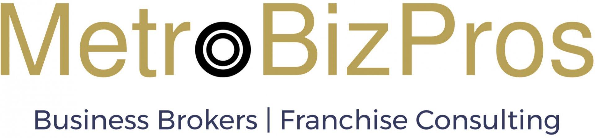 MetroBizPros logo