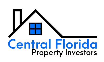 Central Florida Property Investors logo