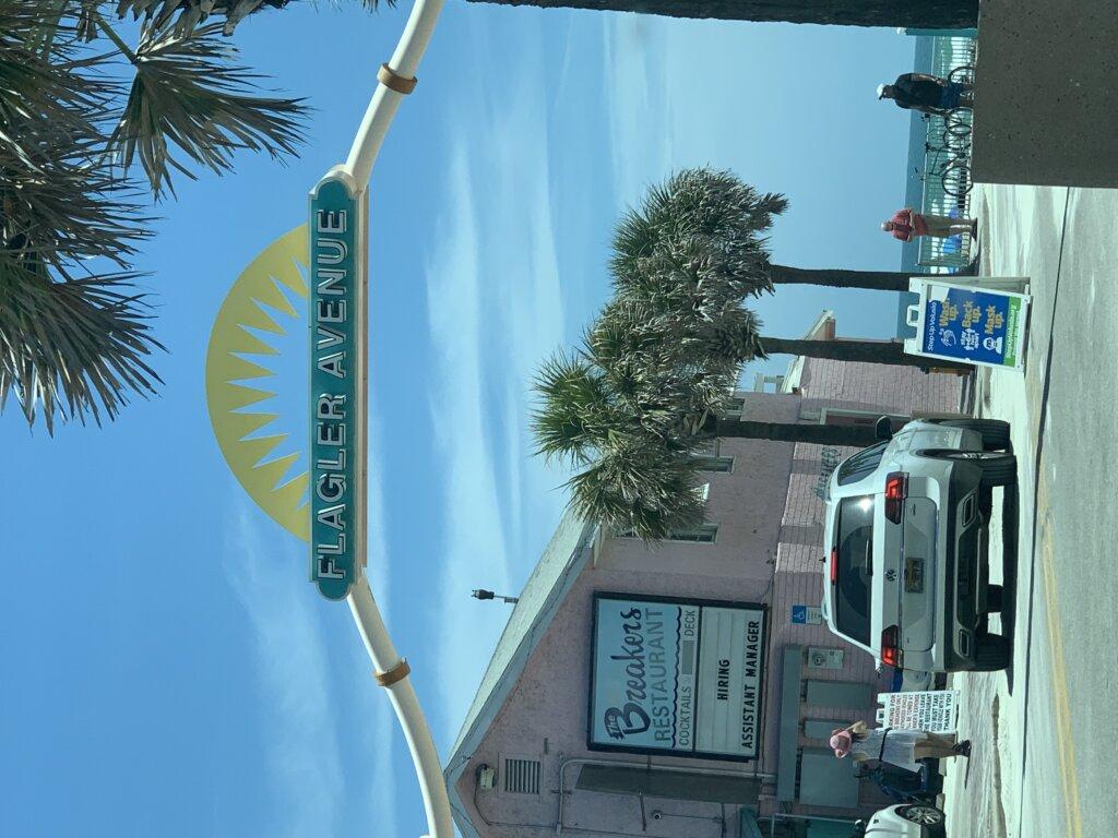 Sell My House Fast New Smyrna Beach, FL