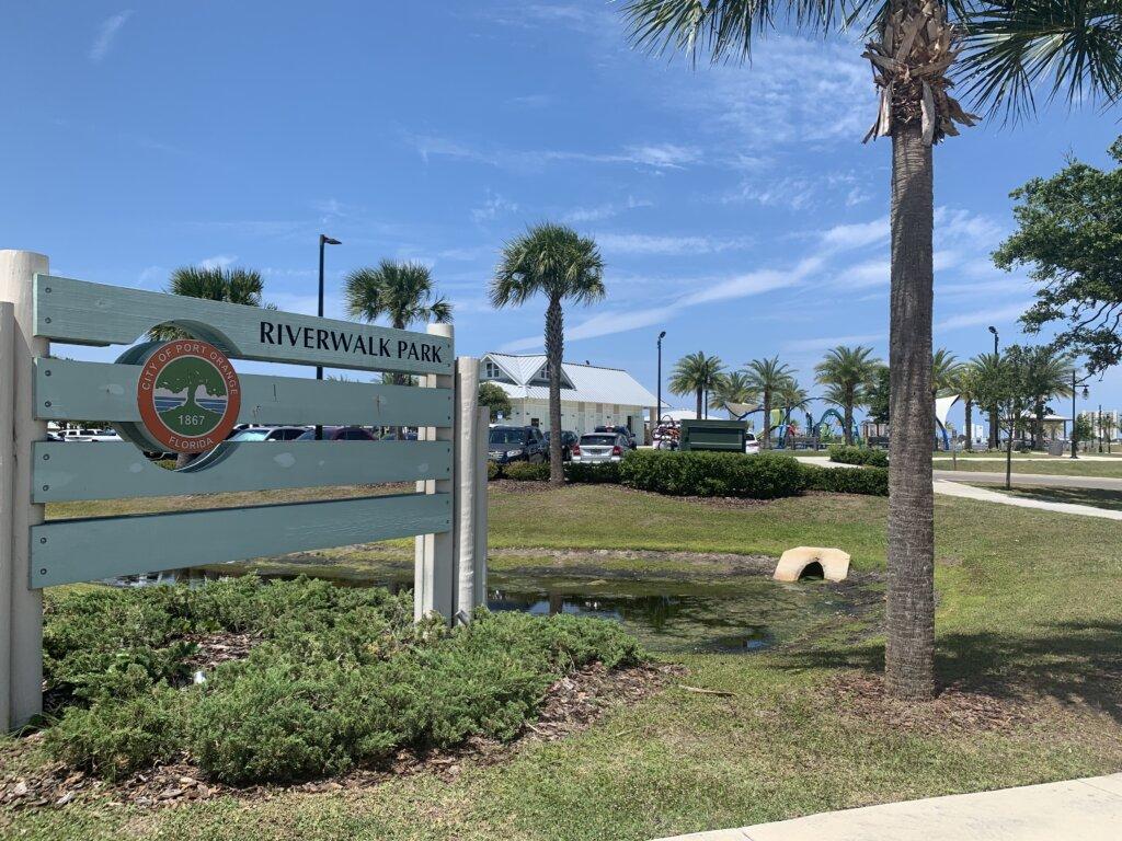 Sell My House Fast Port Orange, FL