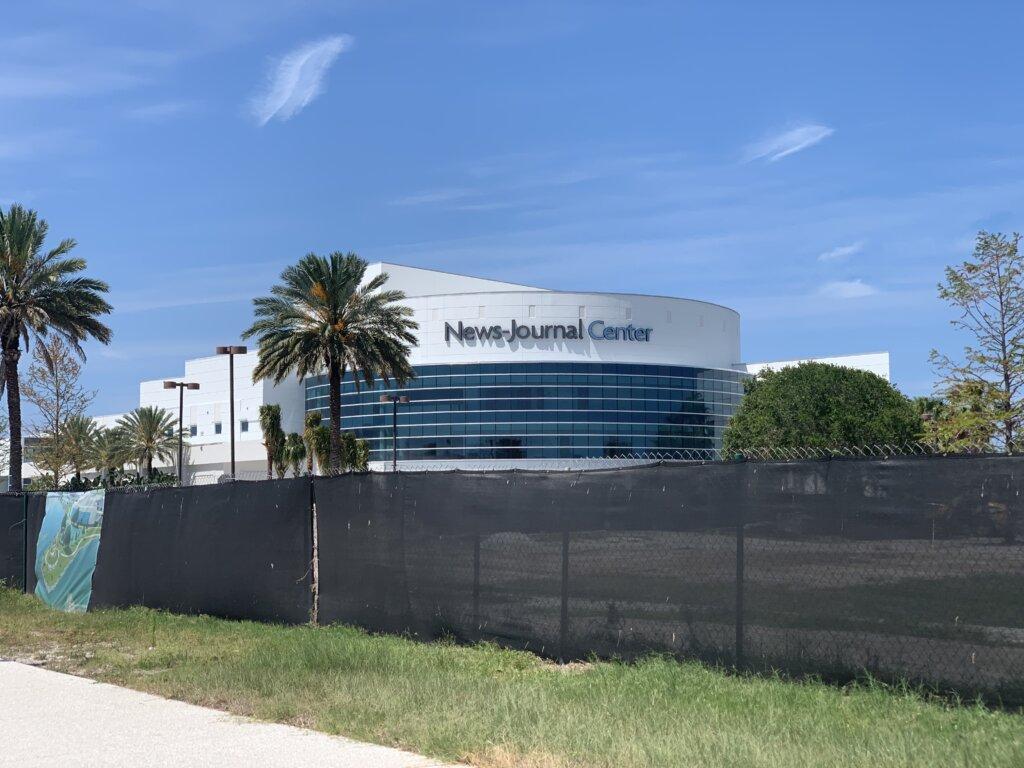 Sell My House Fast Daytona, FL