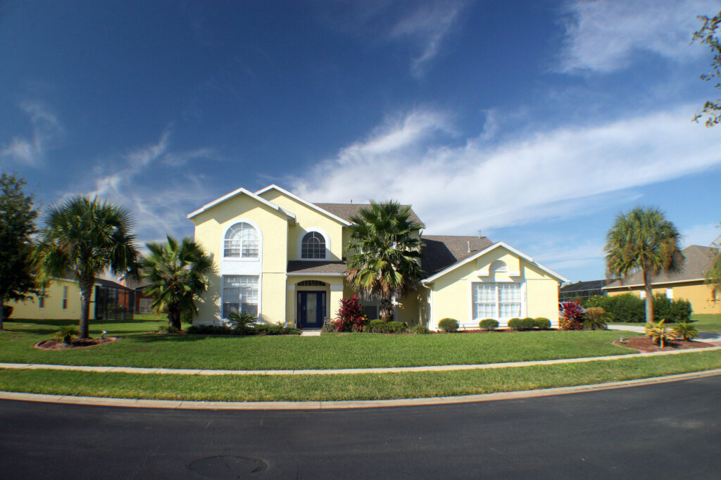 Sell My House Fast Debary, FL