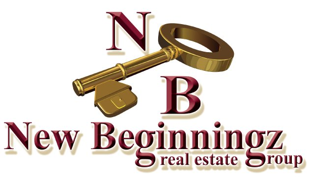 New Beginningz Real Estate Group, Inc logo