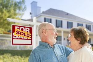 We Buy Houses Fast