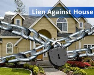 How to sell a house with liens in Birmingham Al  Cash Homes Bama We buy houses Birmingham Al