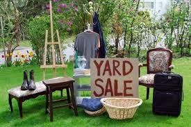 sell your inherit house in Birmingham Al | We buy house Birmingham Al