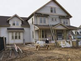 Tips For Selling A Property That Needs Repairs in Birmingham |Cash Homes Bama | We buy houses Birmingham | sell your houses fast Birmingham | Sell your house fast Birmingham Al | sell my house fast Birmingham Al | Sell The House For CASH Birmingham
