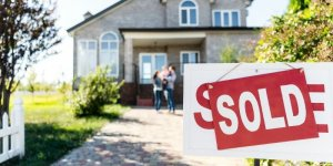 sell my house fast Birmingham | We buy house Birmingham Al | We buy houses Birmingham AL