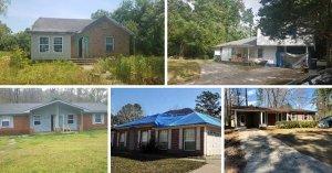 Should I Sell My House Fast Huntsville For Cash | Cash Homes Bama | we buy houses Huntsville